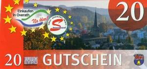 gutschein_20_euro